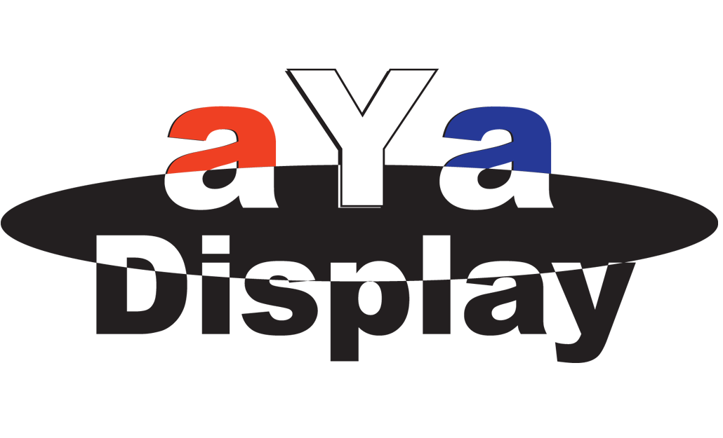 Aya Display